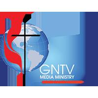 GNTV_200_200